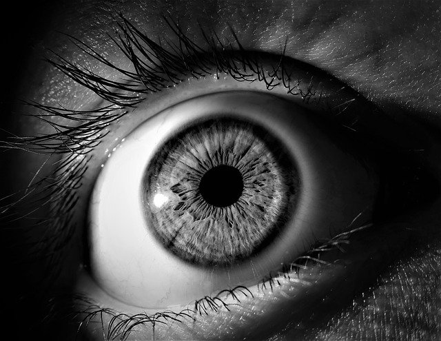 Night Blindness Treatments and Prevention